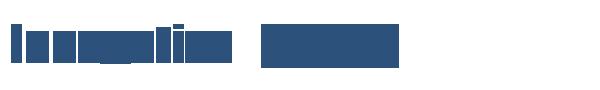 Управляющая компания «НИКОР кэпитал партнерз»